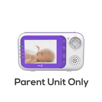 BT Video Baby Monitor 1000 Replacement Parent Unit Only